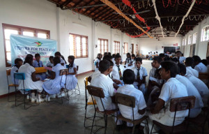 Engaging_youth_in_social_transformation