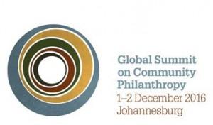 GFCF-summit-logo