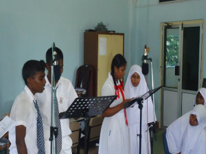 SDJF-_Promoting_pluralism_through_radio_programmes_in_Jaffna